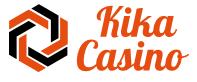 Kika casino Polska