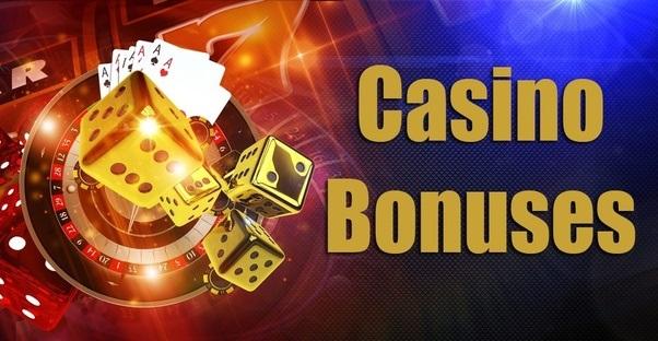 Casino Bonus pic 1