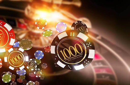 Casino pic 1