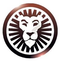 Leo Vegas logo 1