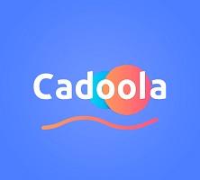cadoola-casino-logo