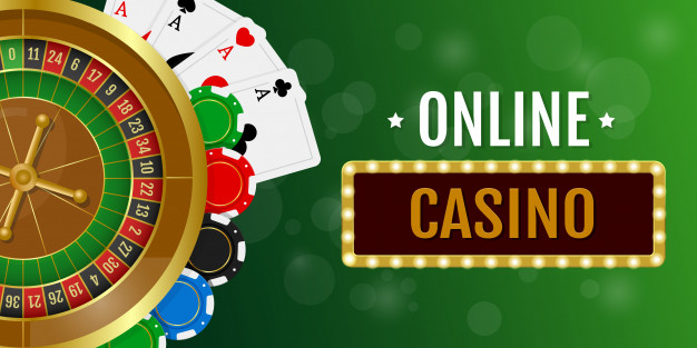 Internetowe Casino