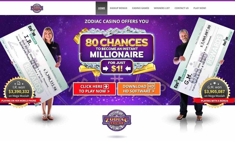 zodiac-casino-screen2