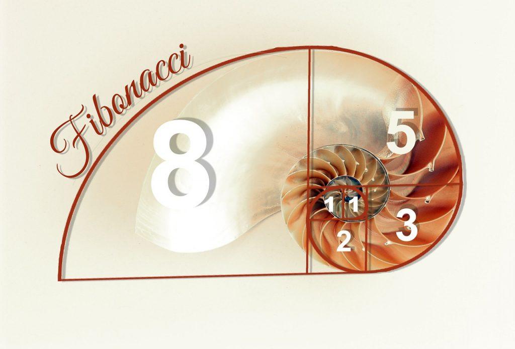 ruletka system fibonacciego