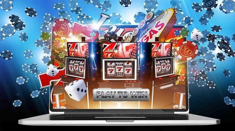 best-online-casino-