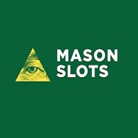 mason logo 2