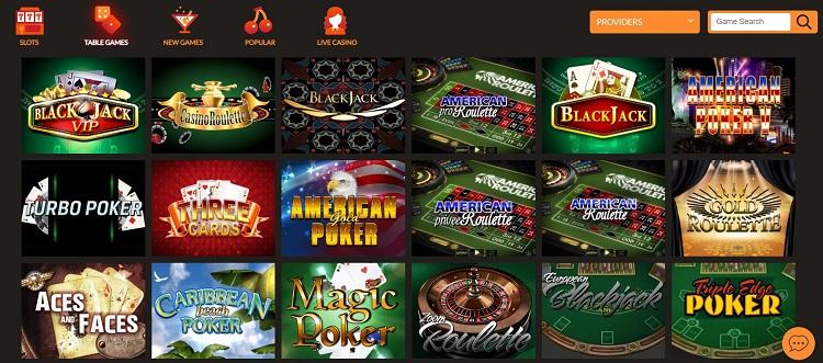 webbyslot casino pic 1