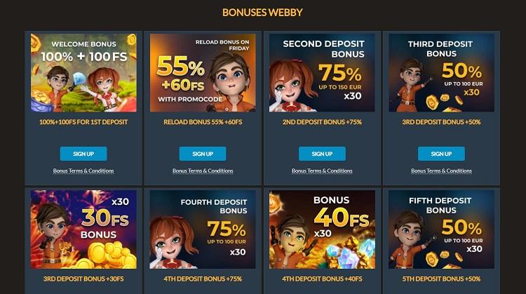 webbyslot casino pic 2