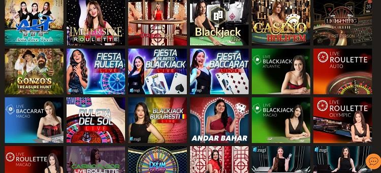 webbyslot casino pic 4