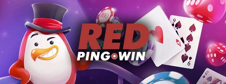 red ping win pic 4