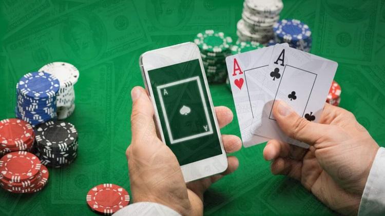 Blackjack-Online-Cash-2-1-1280x720