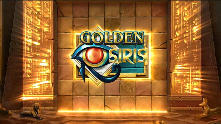 Golden-Osiris-jackpot pic