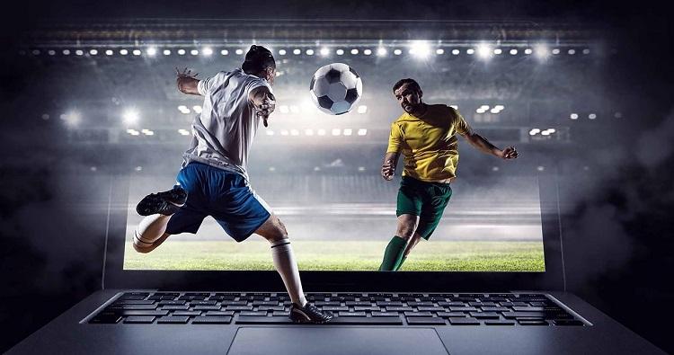 Zakłady sportowe – najważniejsze informacje o typowaniu