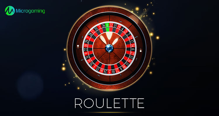 Roullete-1