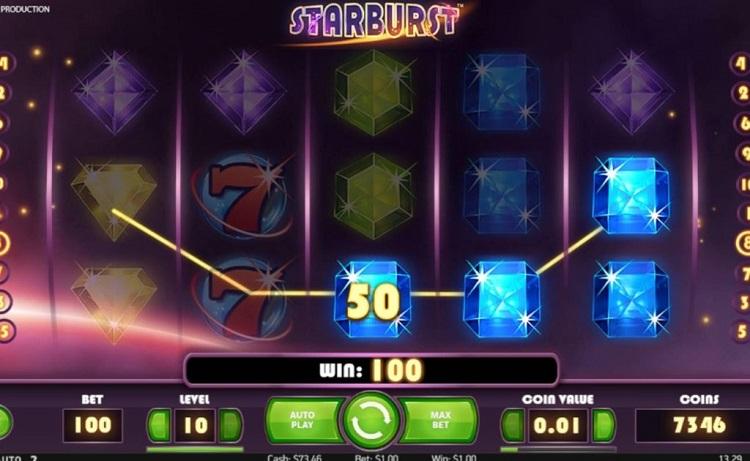 Starburst2-750