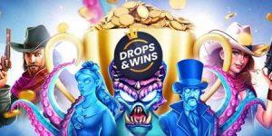 Win-Casino-Euro