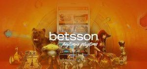betsson-casino-featured