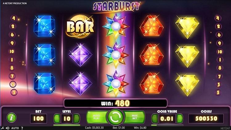 starburst-clone-slots