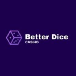 Better Dice logo 225x
