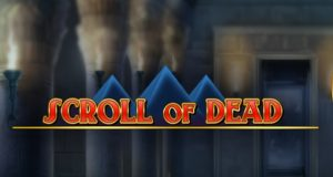 """Dead"""" od Play'n Go news item"""