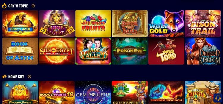 savarona casino pic 1