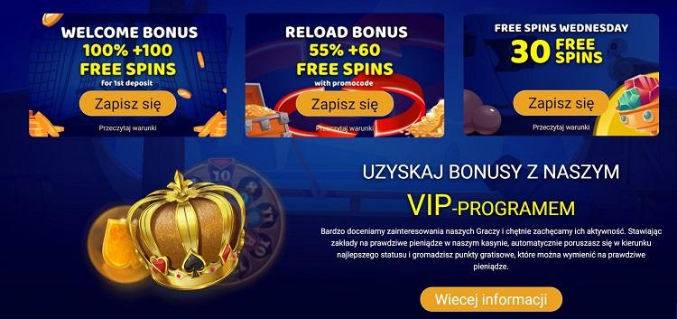 savarona casino pic 4