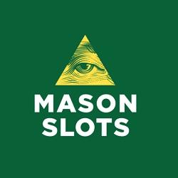 mason-slots-casino-1-250